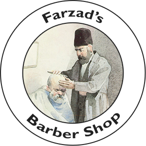 Farzad's Barber Shop - Vancouver, BC