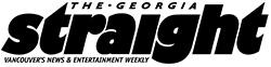 Logo_TheGeorgiaStraight