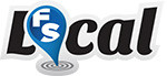 fs-local-website-logo