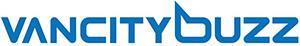 Vancity-Buzz-logo