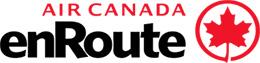enroute-logo